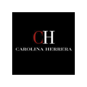 Image result for Carolina Herrera logo
