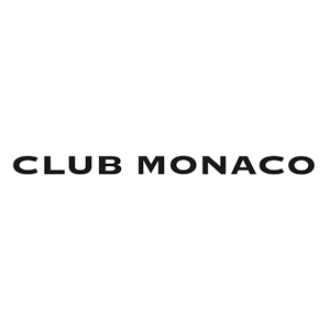 Club Monaco Corporation Logo