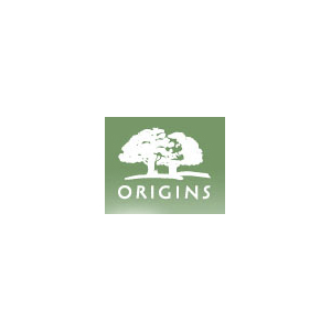 ORIGINS
