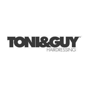 TONI&GUY