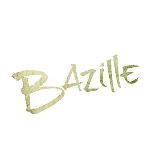 Bazille (Inside Nordstrom)