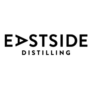 Eastside Distilling
