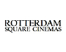 Rotterdam Square Cinemas