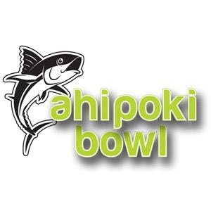 Ahipoki Bowl