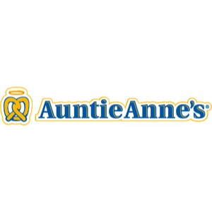 AuntieAnne's