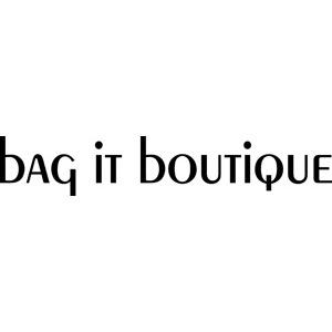 Bag it Boutique