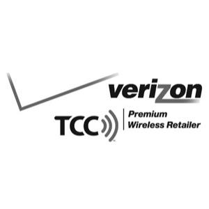 Cellular Connection, TCC