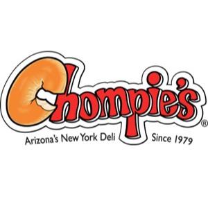 Chompie's