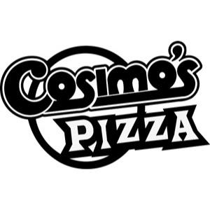 Cosimo's Pizza