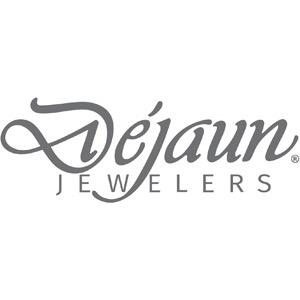 Dejaun Jewelers