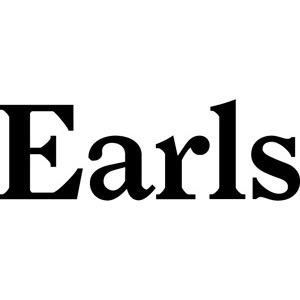 Earls Kitchen + Bar