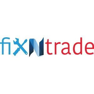 FixNtrade