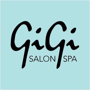 GiGi Salon Spa