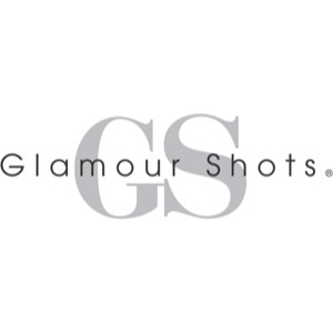 Glamour Shots