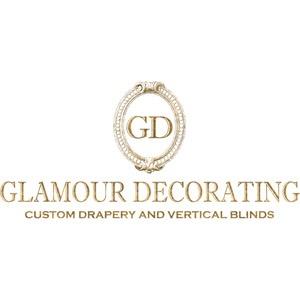 Glamour Decorating