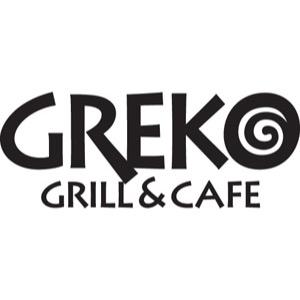 Greko Grill & Cafe