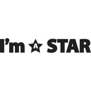 I Am Star