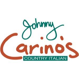 Carino's Italian