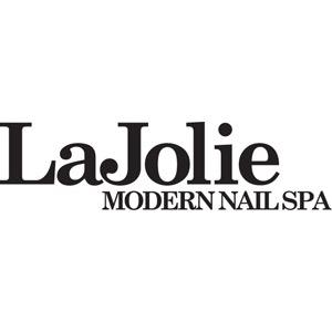 La Jolie Nail Spa