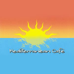 Mediterranean Cafe