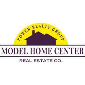 MODEL HOME CENTER