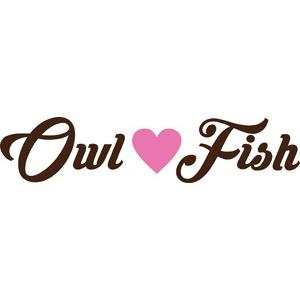Owl Fish