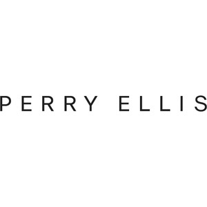 perry ellis shoes polo outlet near me