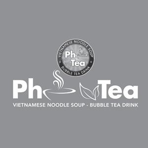 Pho & Tea