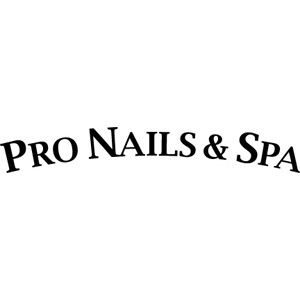 Pro Nails & Spa