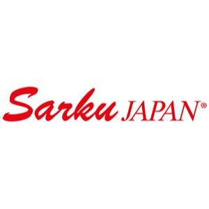 Sarku Japan