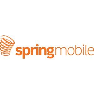springmobile at&t Authorized Retailer