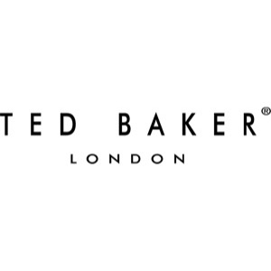 Ted Baker Outlet