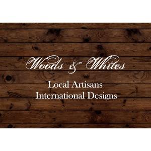 Woods & Whites