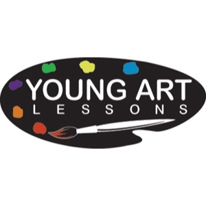 Young Art Lessons