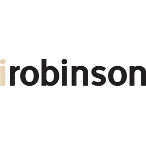i.robinson