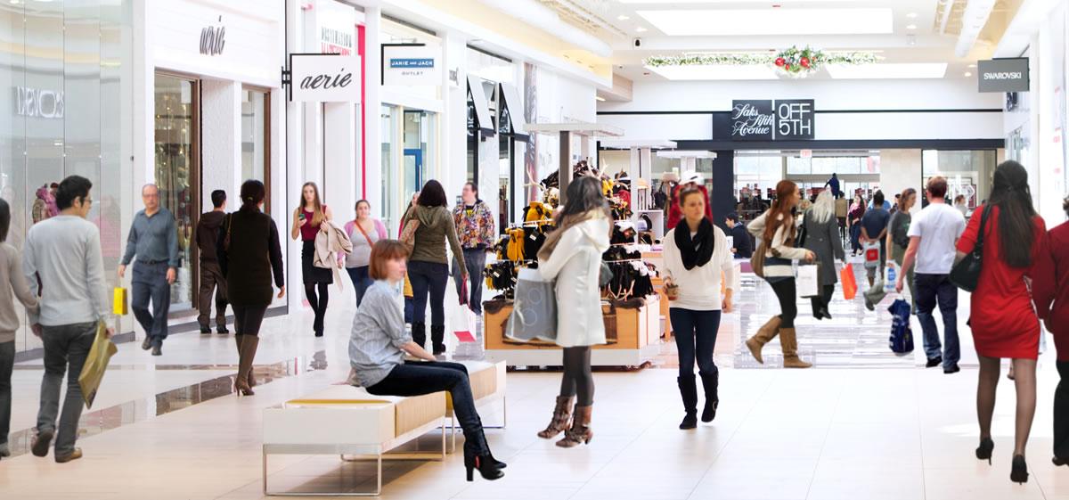34c63936eb Leasing Information. Fashion Outlets of Niagara Falls USA