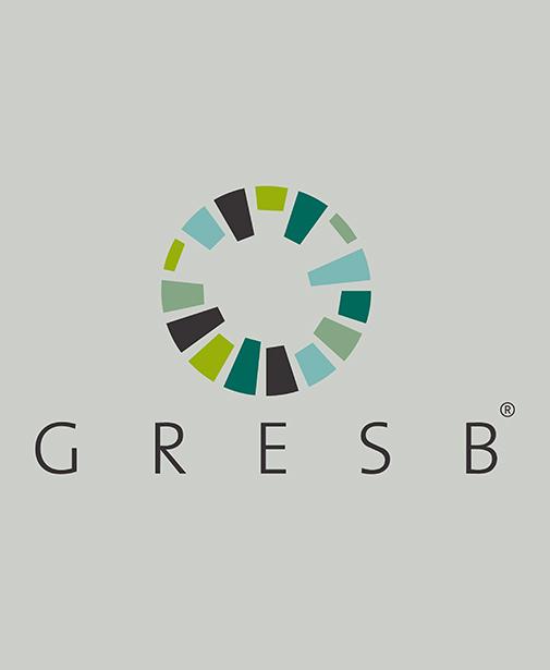 GRESB Logo