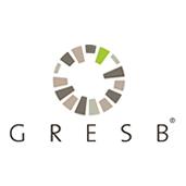 #1 Ranking 2015 - 2019 GRESB Benchmark