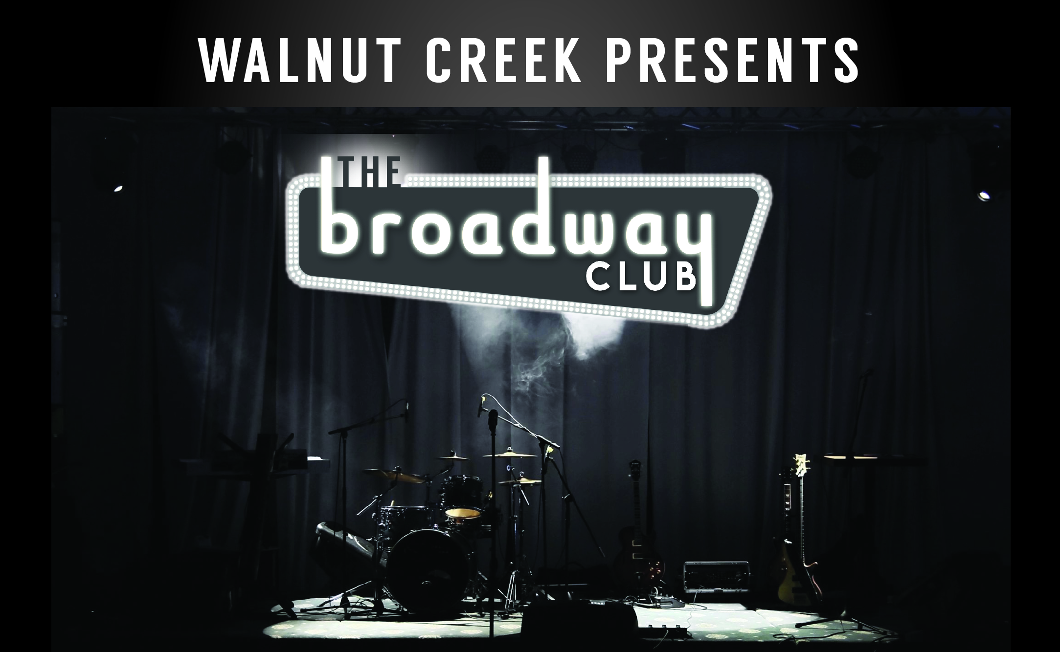 Image result for broadway club walnut creek