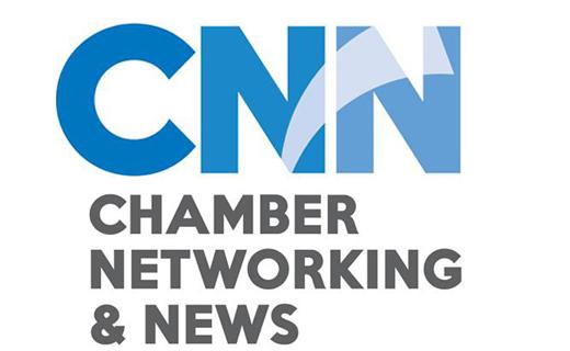 Chamber Networking News