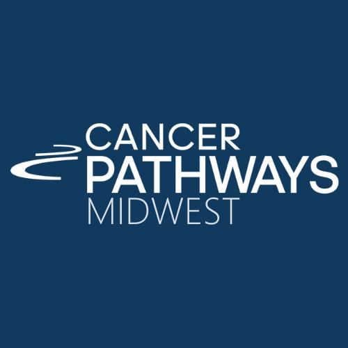 Cancer Pathways Midwest logo