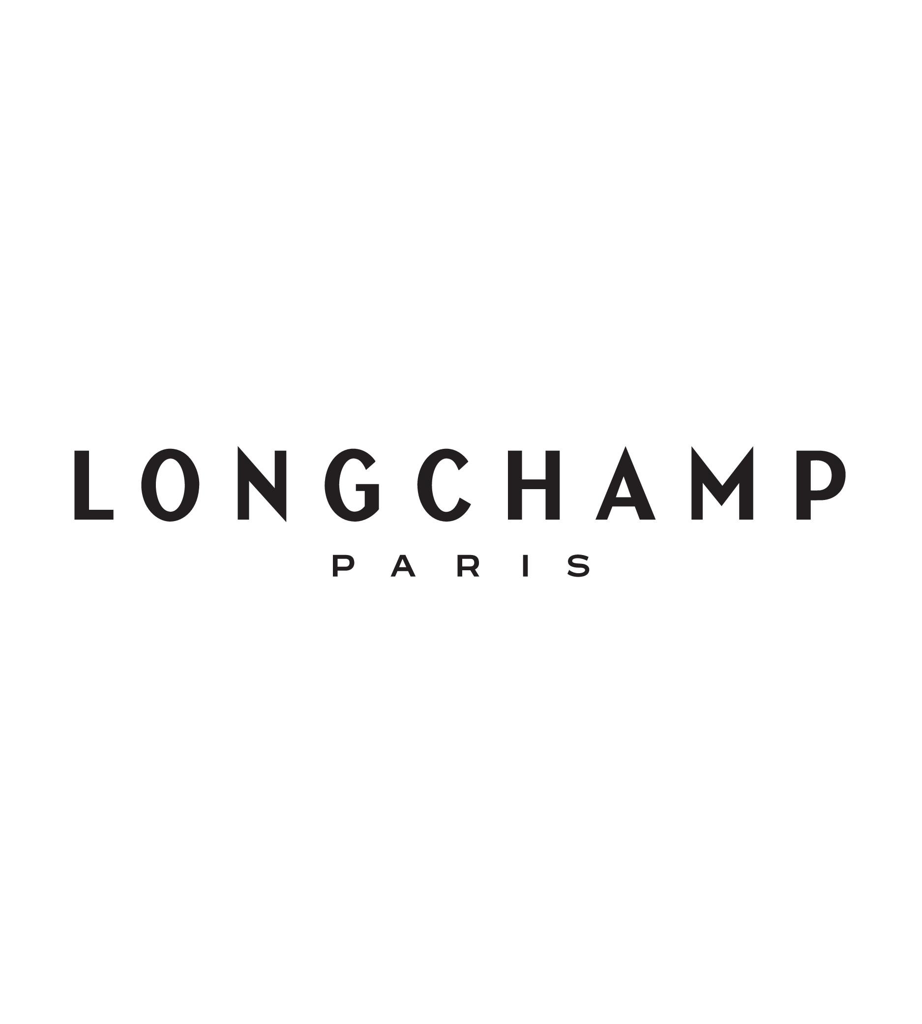 Longchamp Paris Logo