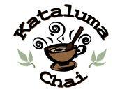 Kataluma Chai Logo