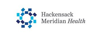Image of Hackensack Meridian Health logo