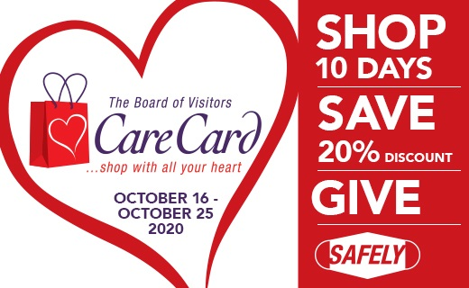 Red heart with savings and dates