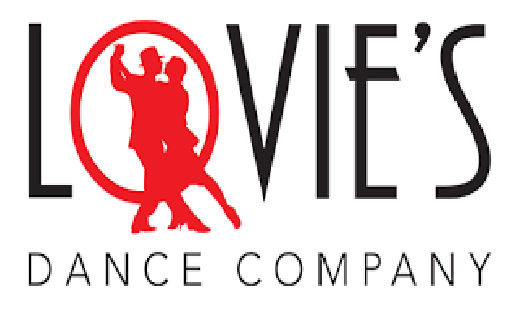 Lovie's Dance Company - Group Dance Lesson Schedule