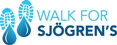 sjogrens walk