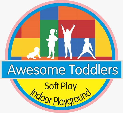 Awesome Toddlers Dance Season
