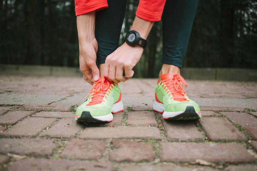 Healthy Aging Association STEPS Program