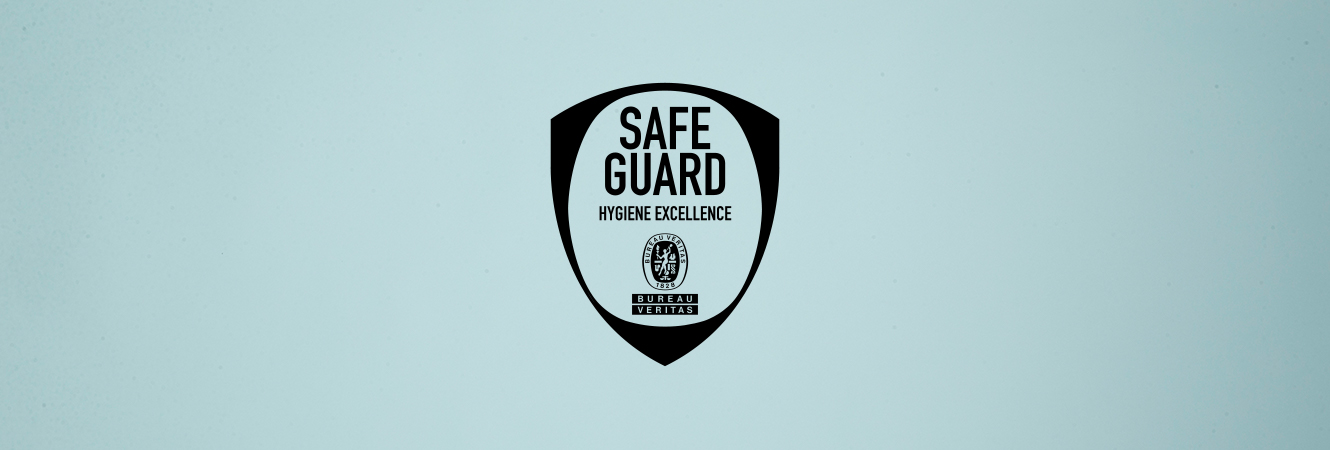 Safe Guard
